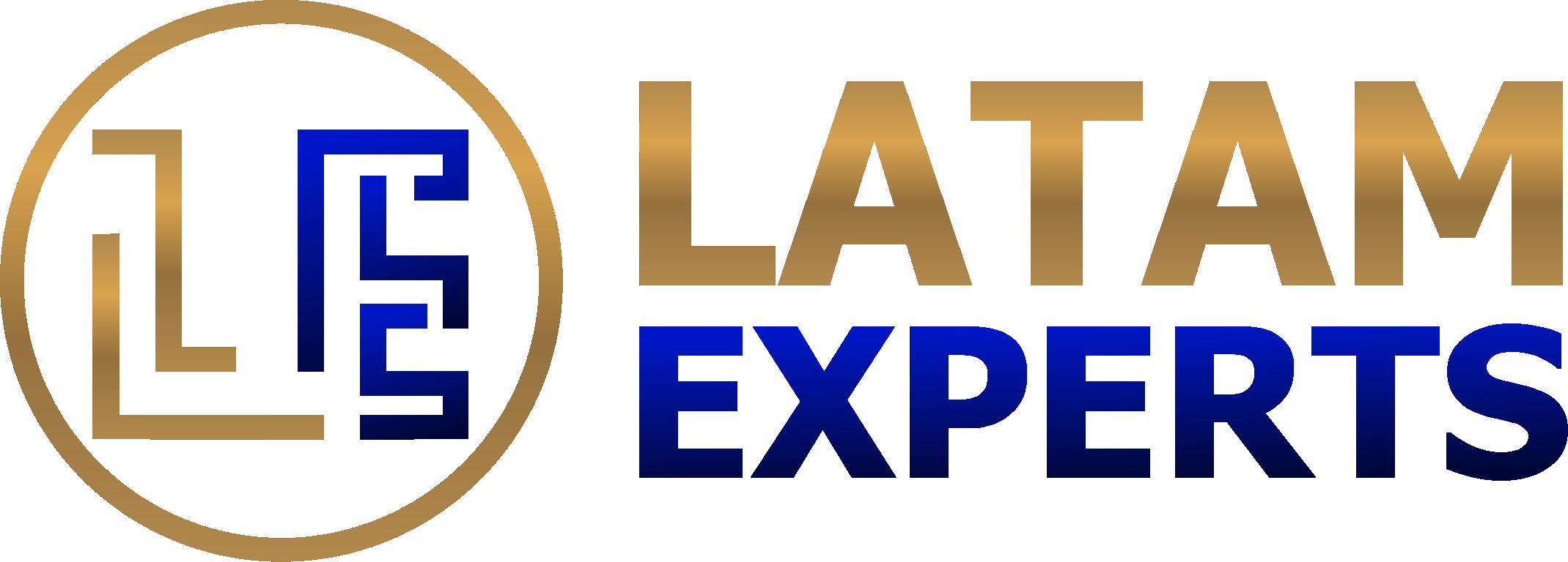 LATAM EXPERTS